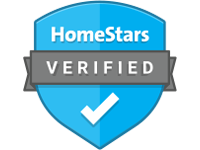 homestars-verified-badge